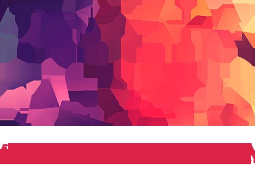 fashion talents accademia di moda e design maria mauro