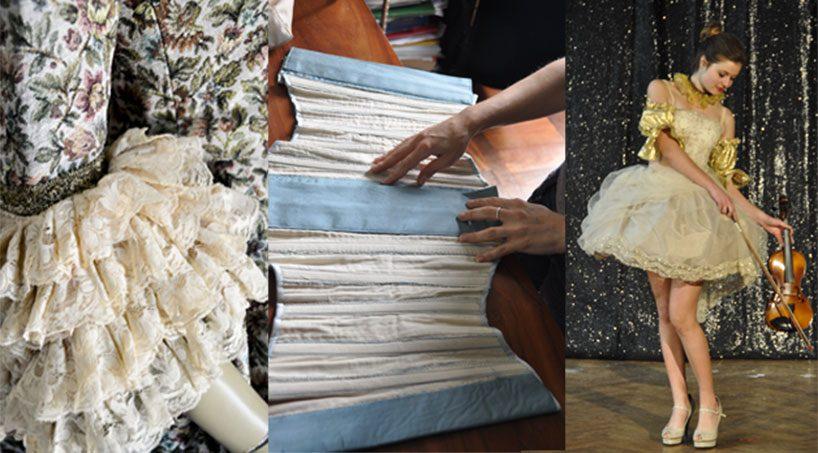 MASTER costumista accademia maria mauro fashion academy corsi e master di taglio e cucito a napoli