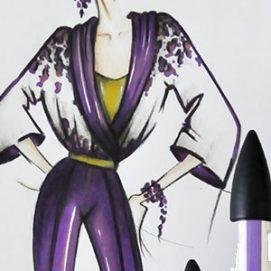 maria mauro fashion academy corsi e master di taglio e cucito a napoli