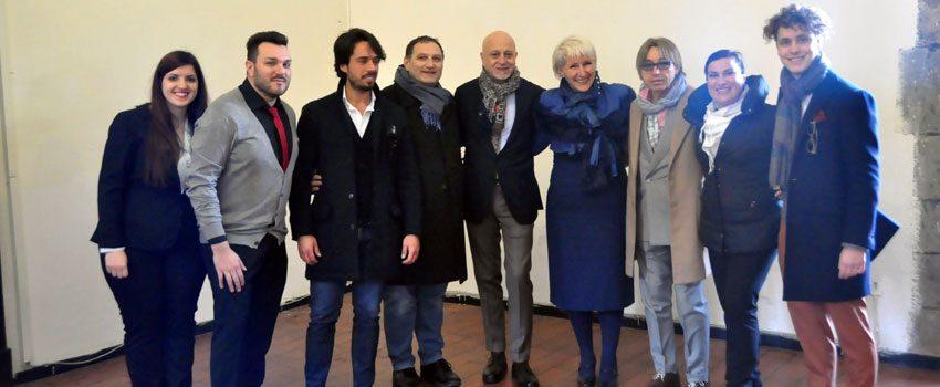 MASTER TAGLIO MASCHILE accademia maria mauro fashion academy corsi e master di taglio e cucito a napoli