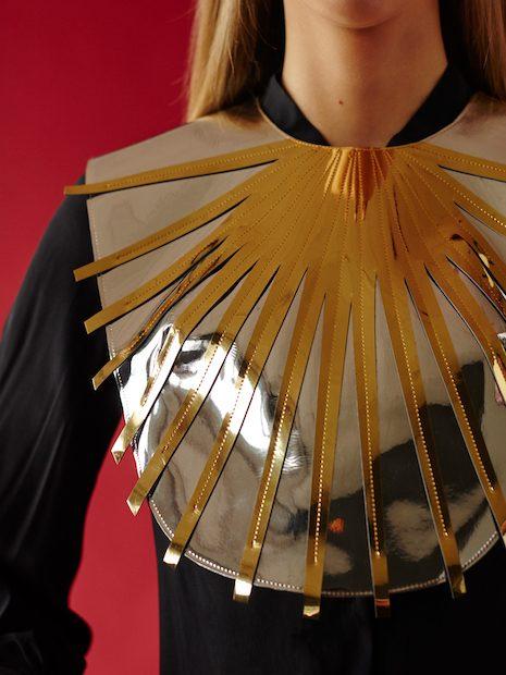 Domenico Cioffi maria mauro fashion academy corsi e master di taglio e cucito a napoli