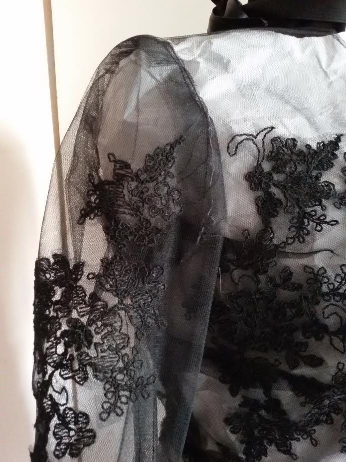 Carla Pagano maria mauro fashion academy corsi e master di taglio e cucito a napoli